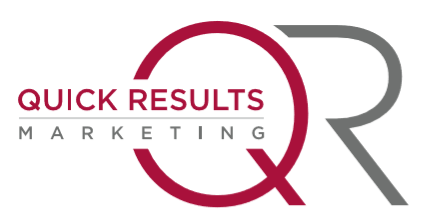 Quick Results Marketing